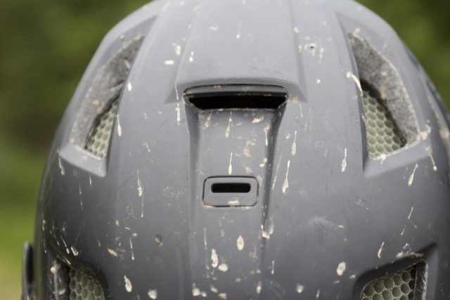 endura MT500 helmet review