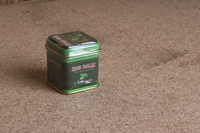 bag balm chamois cream gel