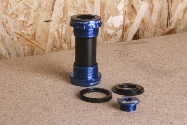 acros bottom bracket bearing