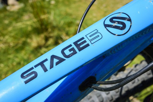 orange stage 5 lake district wil issue 113