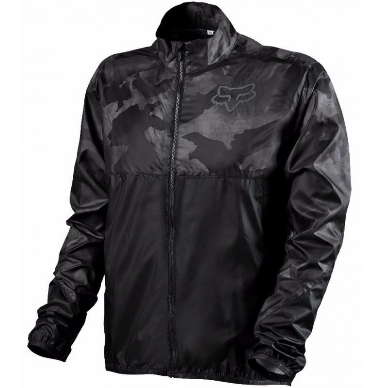 fox racing dawn patrol jacket sale