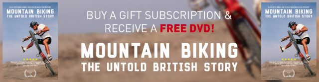 gift sub, free, dvd, mtb untold story, mtb movie