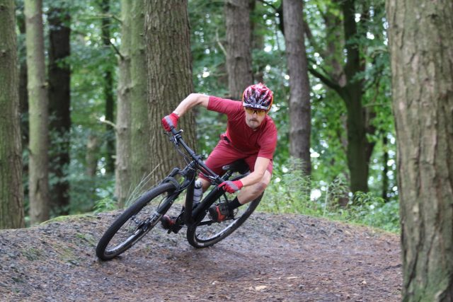dragon alliance endurox glasses transition wil canyon exceed woods hurstwood berm corner elbows