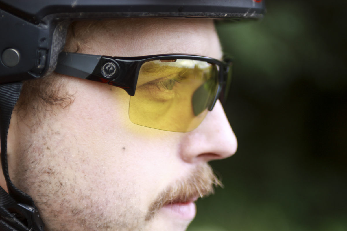 dragon alliance enduro x transition photochromic photochromatic glasses sunglasses wil bell super moustache
