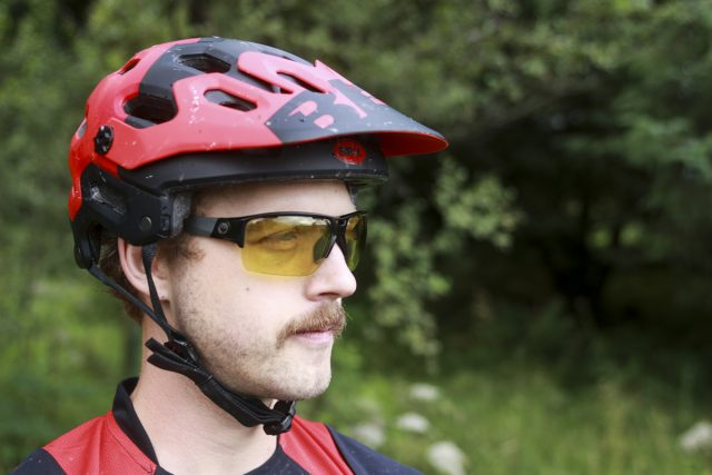 endurox dragon alliance glasses wil bell super moustache