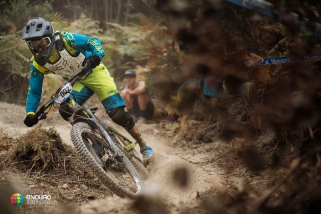 enduro world series finale ligure