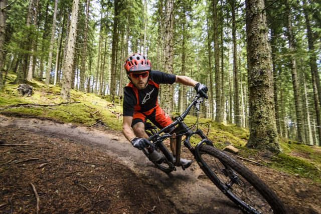 kona honzo carbon trail 29in hardtail innsbruck wil