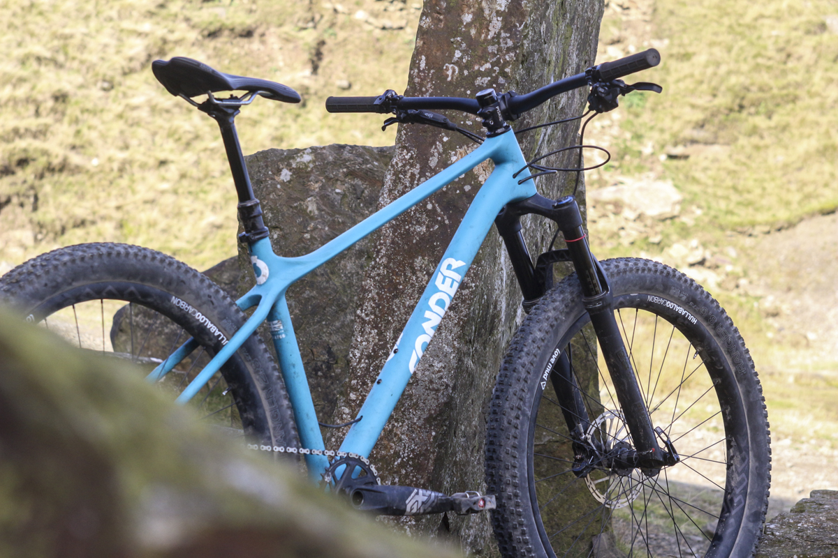 10 Things The Bike Industry Needs To Stop Doing Singletrack Magazine Of A Shock Absorbers 101 Tire Types Bicycle Geometry Fitting For Related Posts