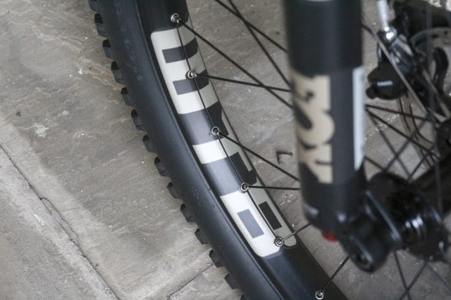 whyte g-170 s-150 909 t-130