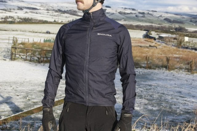 wil jacket mtr waterproof winter snow