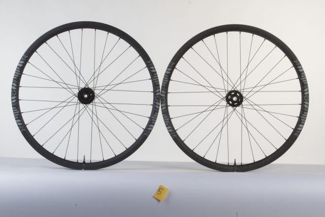 rsp calavera carbon wheels issue 116