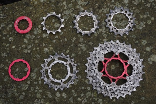 sunrace mx80 review cassette
