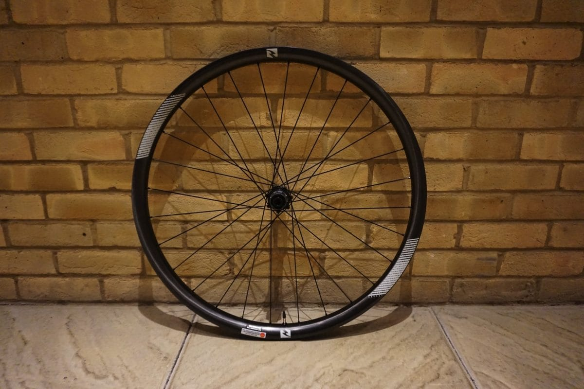 reynolds wheels