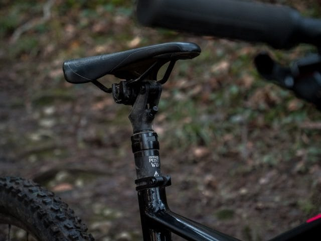 specialized command wu dropper post enduro