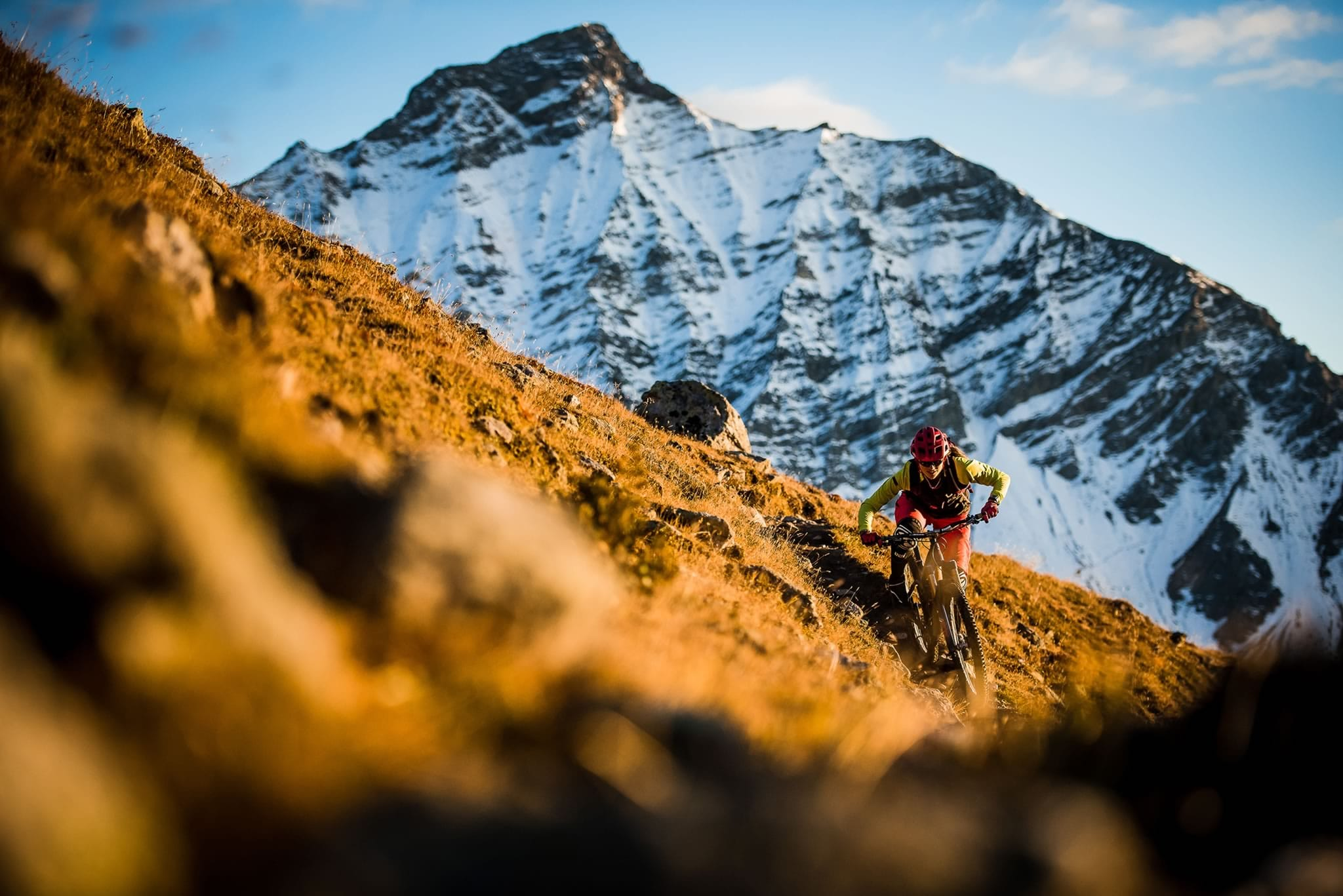 Singletrack Issue 102 GPX File