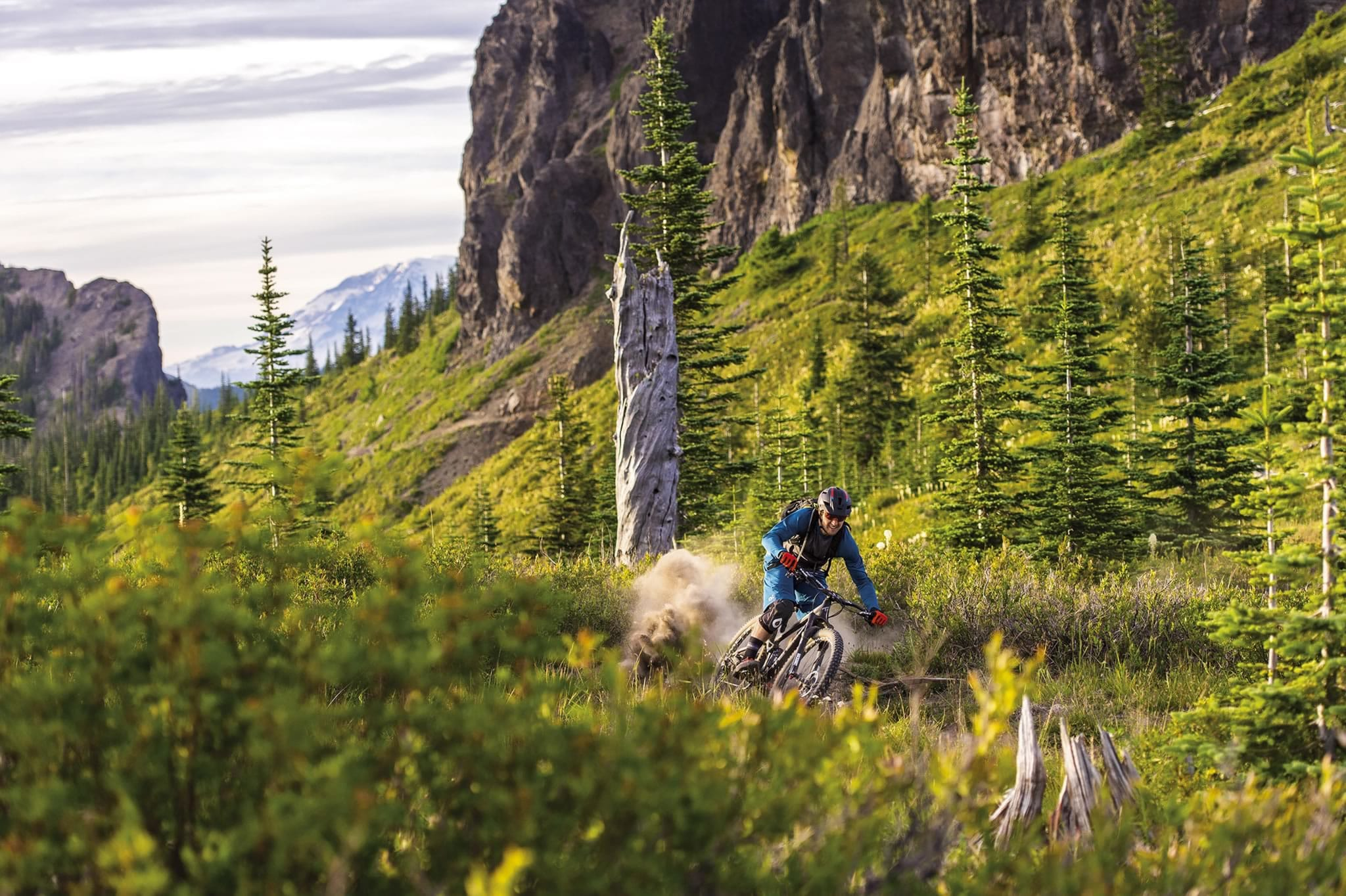 Singletrack Issue 104 GPX File
