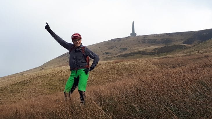 chipps stoodley pike todmorden disco