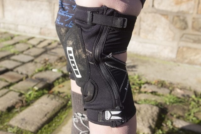 Ion Knee pad