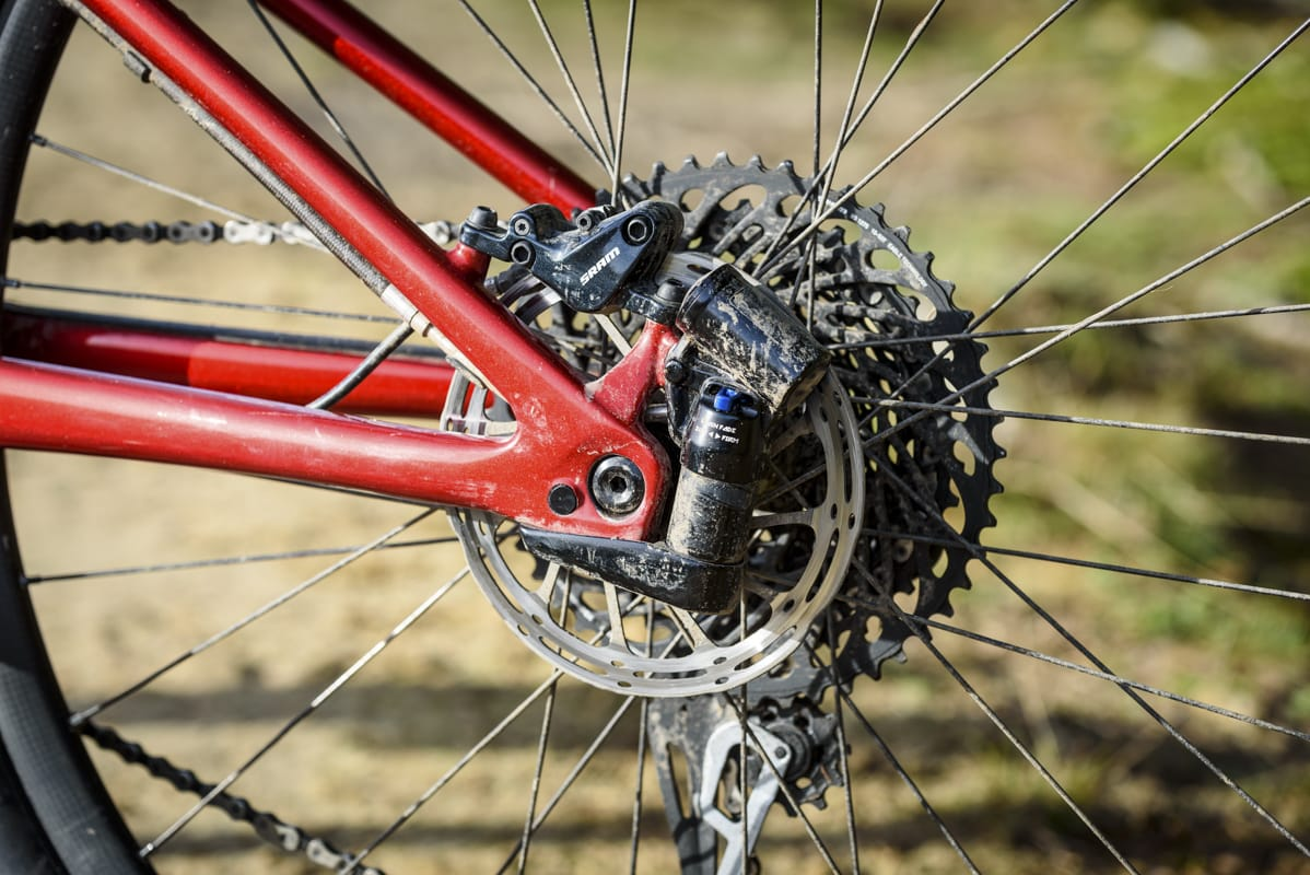 Review: You may hate the Brain, but the 2018 Specialized