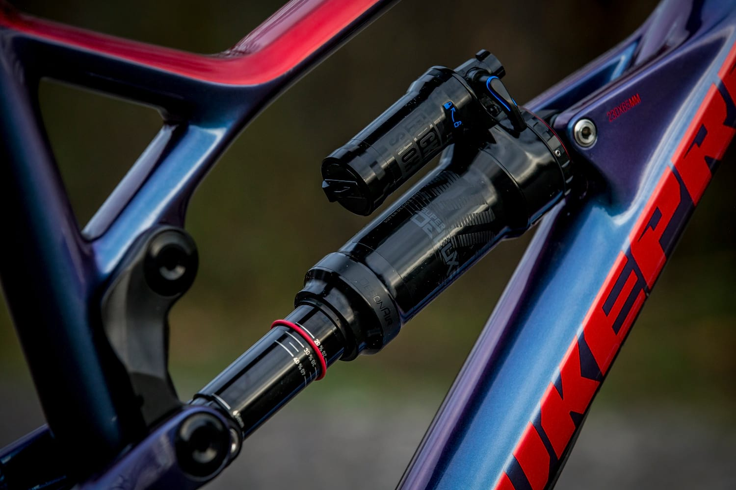 Garda Bike Festival: SRAM and RockShox 2019 Roundup