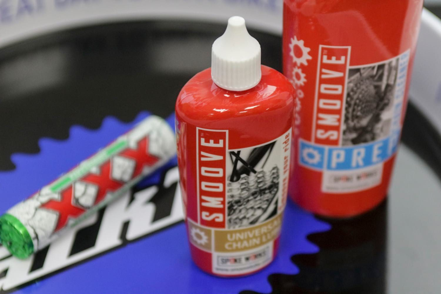 smoove lubricant degreaser how can i prepare my bike for winter prepare your bike for winter