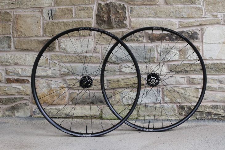 hunt wheels tubeless trailwide