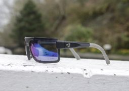 ryders eyewear incline glasses wil photochromic photochromatic