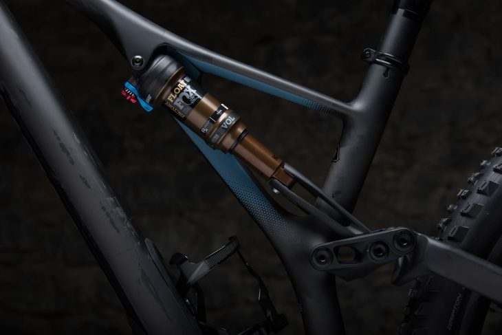 specialized stumpjumper evo st wil ainsa spain