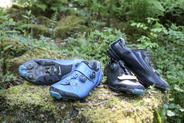 shimano xc7 xc9 spd shoes cleat
