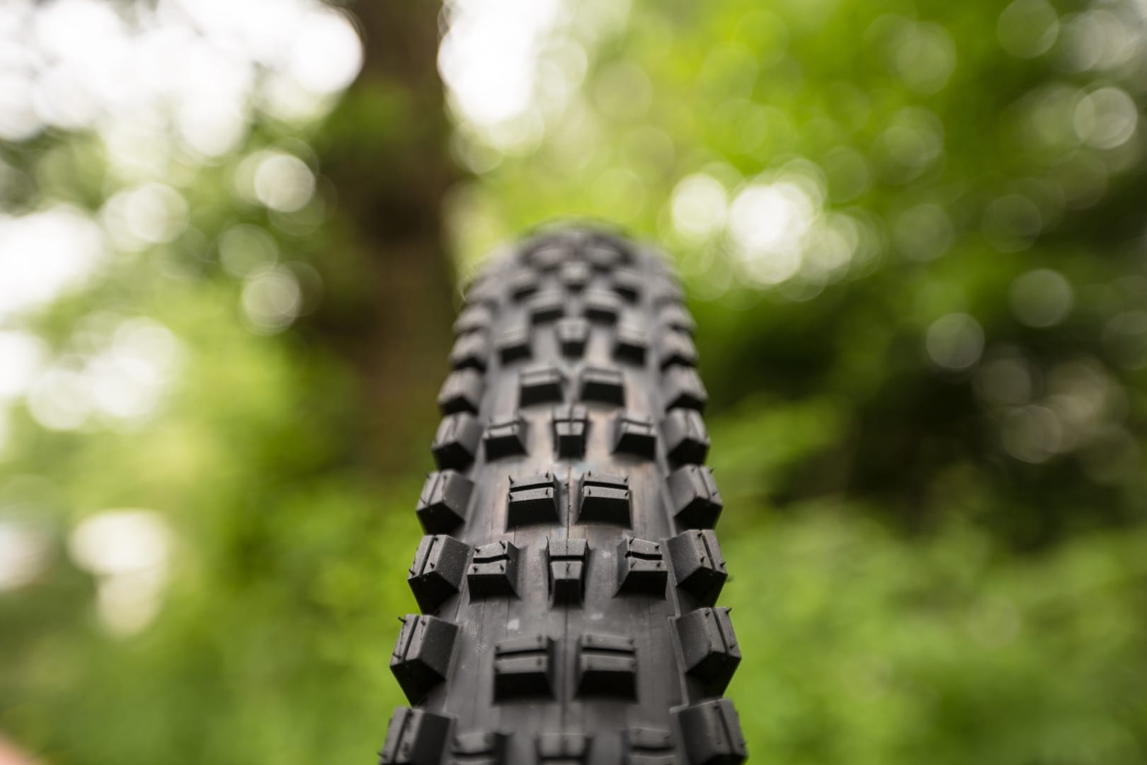 WTB Trail Boss, mountainbike, mountain bike, race, cycle, steel, steel full suspension, full suspension, uk, made in britain, made in the uk, hand made, handmade, sheffield, england, peak district, peaks, steel, coptic, coatic, steel is real, mountain, trail, adventure, escape, bike