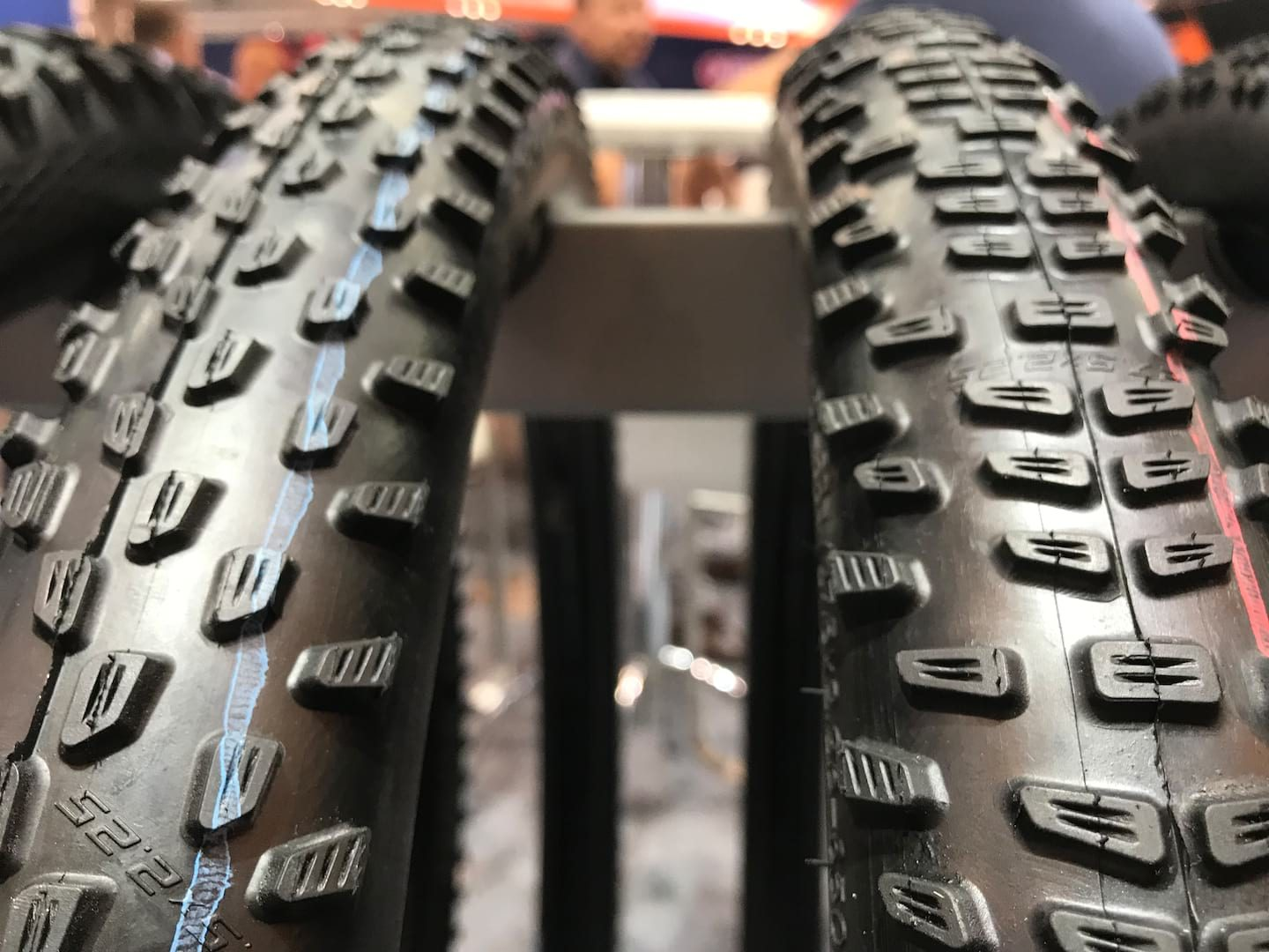 Schwalbe how can i prepare my bike for winter prepare your bike for winter