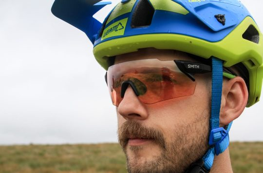smith optics attack max glasses wil