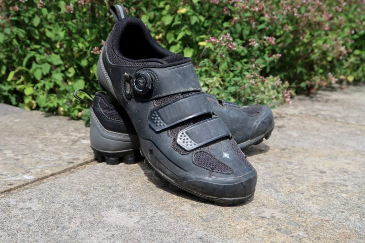 Specialized Motodiva Wmn shoe