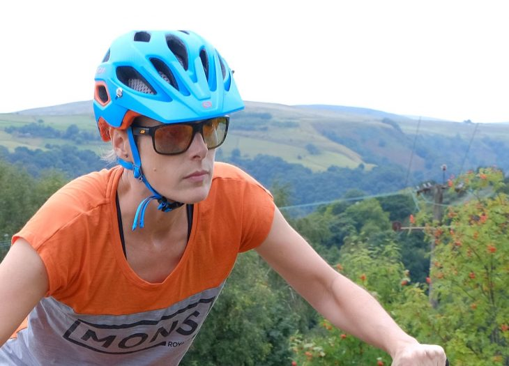 ab37aae00e9 Review  Julbo Renegade and Resist Glasses -  They re Better Than My ...
