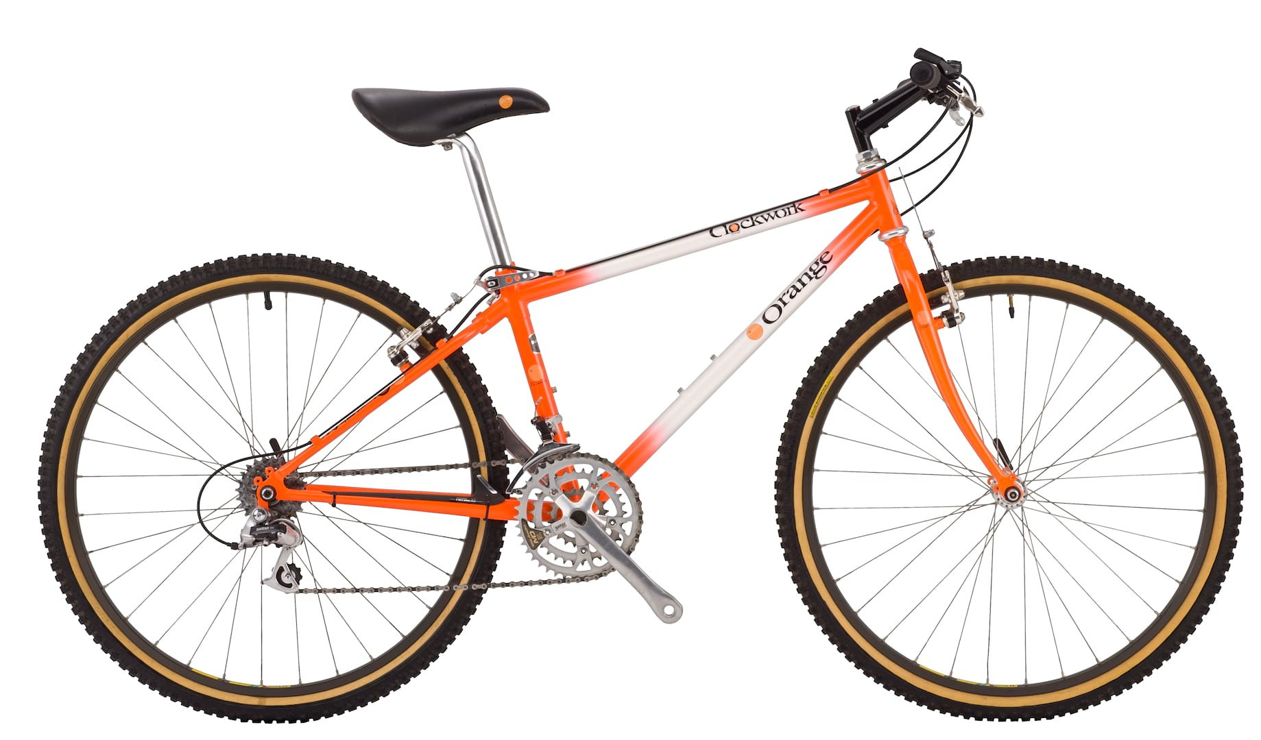 04dfa317926 These Are Our Top 12 Orange Bikes From The Past 30 Years ...