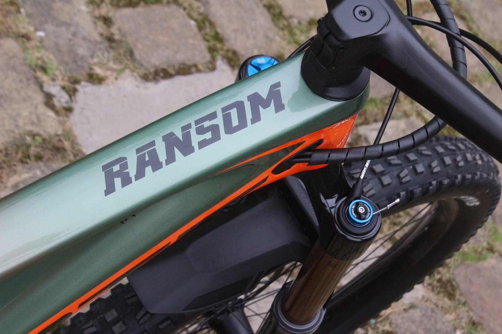 34df8343248 All You Need To Know About The 2019 Scott Ransom - Singletrack Magazine