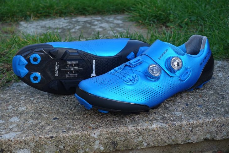 shimano xc9 shoes xc spd