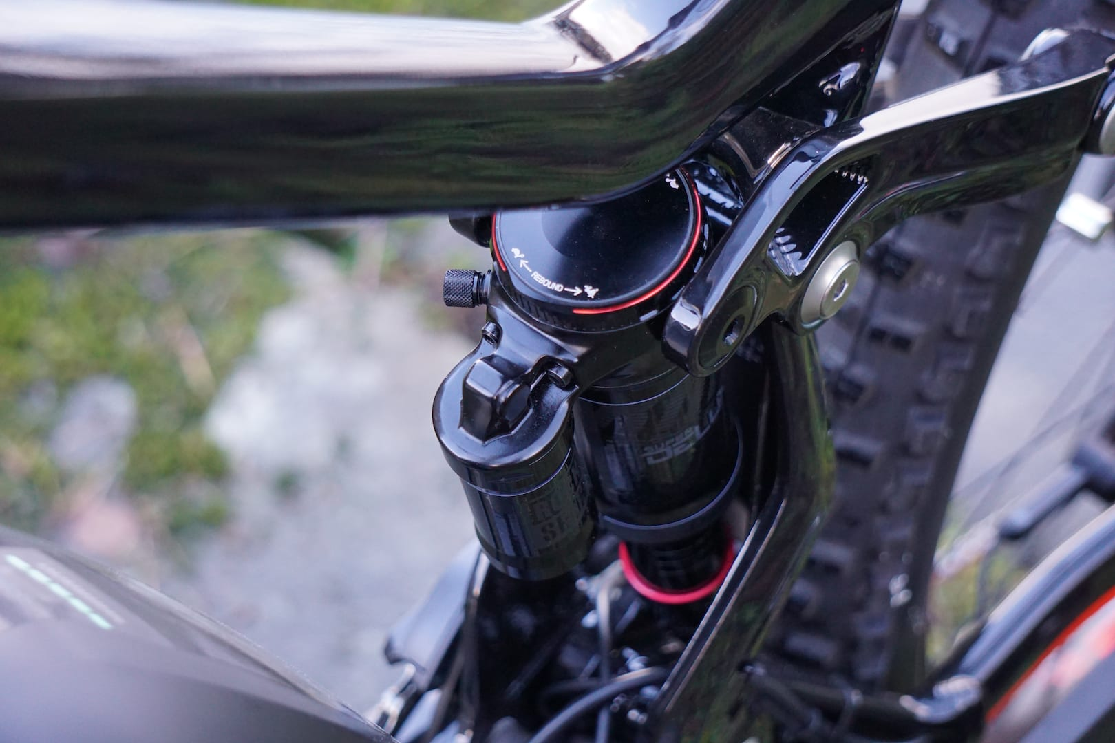 First Look: 2019 Vitus E-Sommet e-MTB With The All New