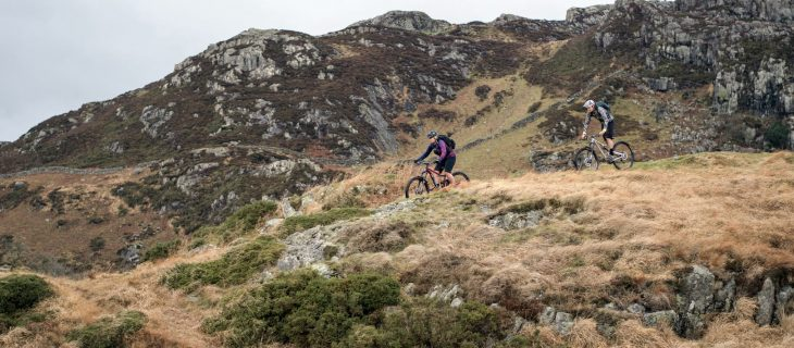 wales360 stage race