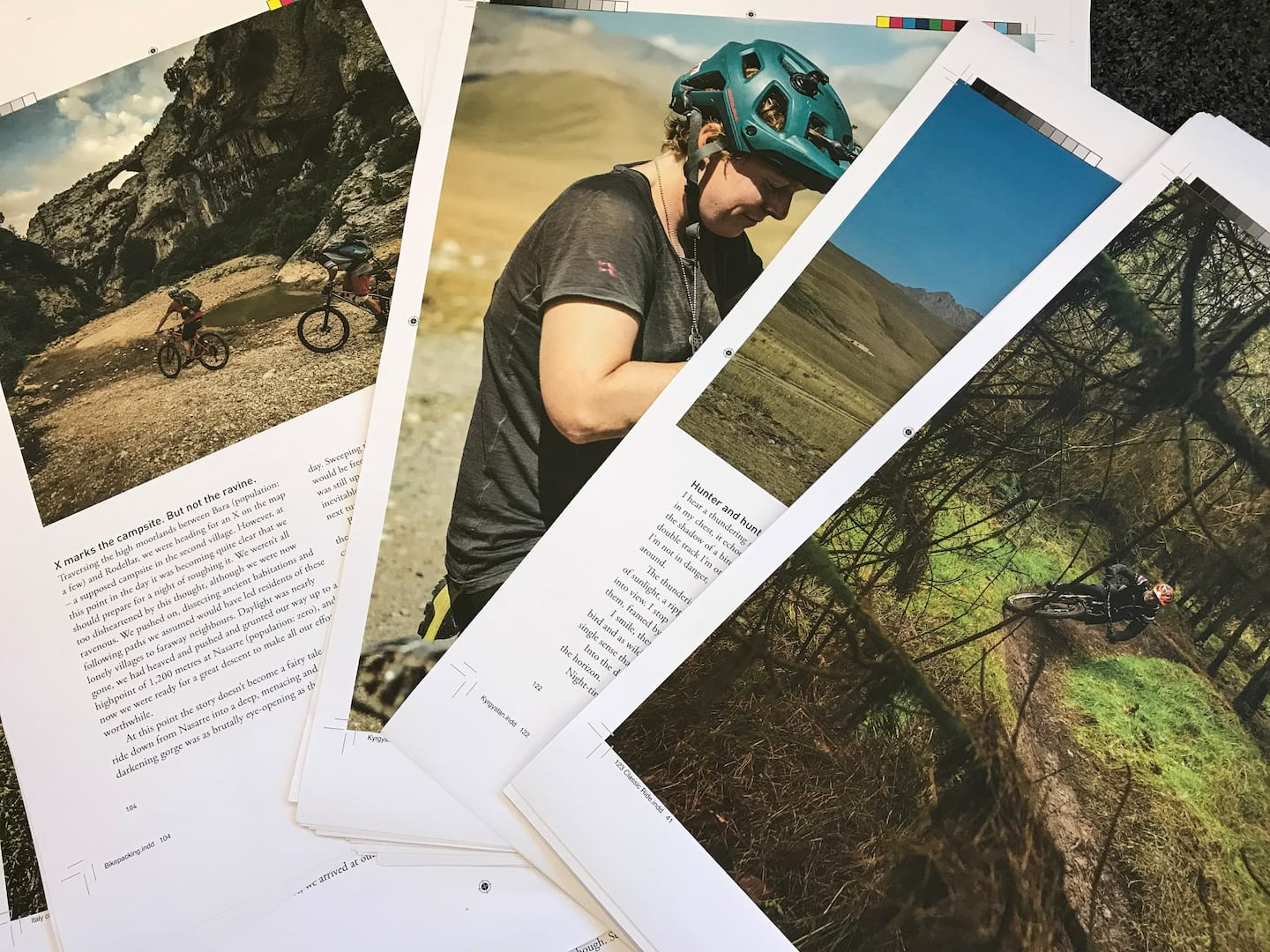 Subscribe Today To Get Singletrack Issue 123 Delivered ...