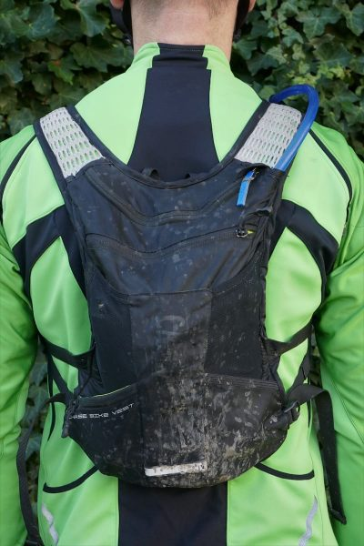 Camelbak Chase Bike Vest Hydration Pack
