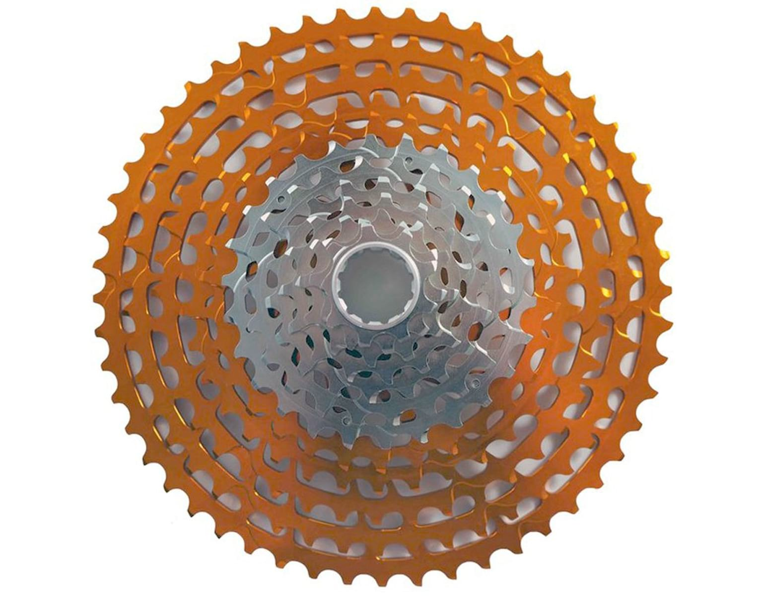 8 Huge Cassettes For 1x Drivetrains That Aren't Shimano Or SRAM