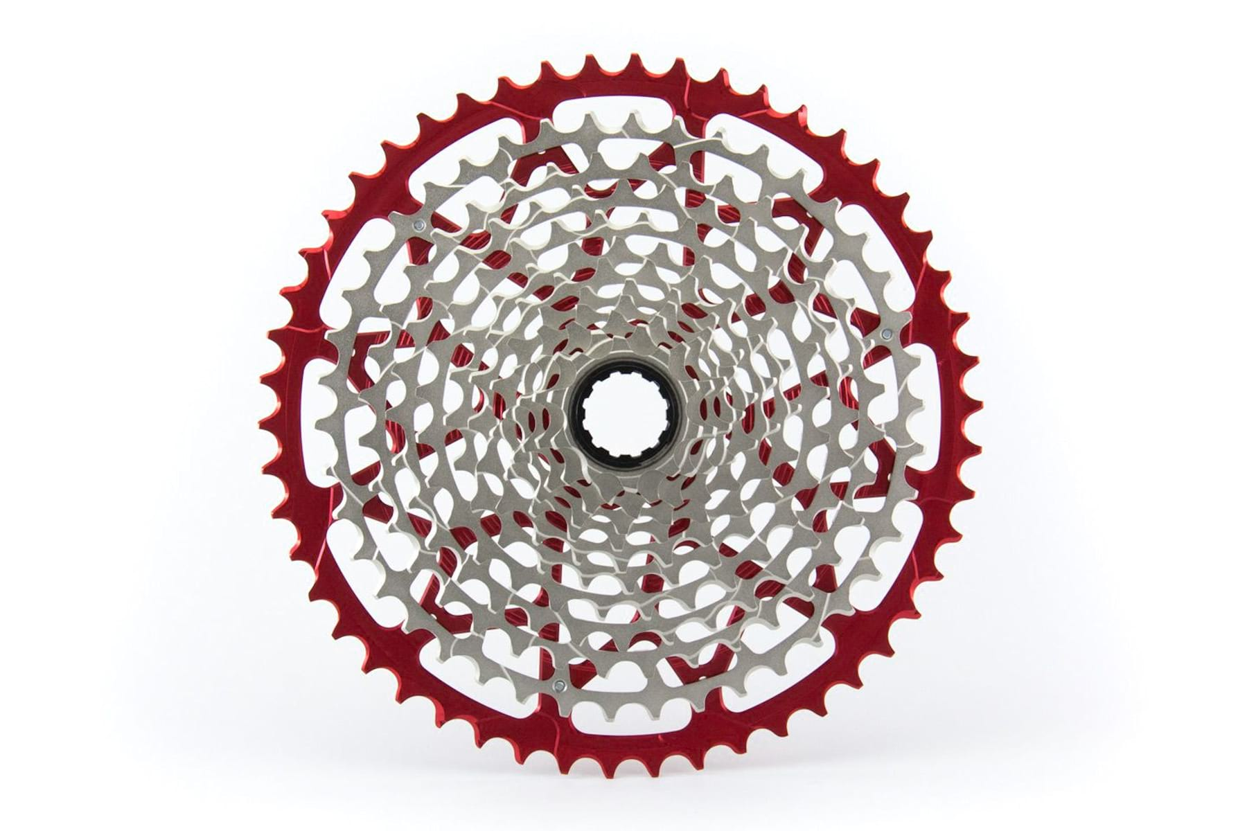 SunRace 12T COG Cassette For 10 Speed fits Shimano,SRAM and SunRace