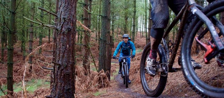 cannock chase issue 112 classic ride