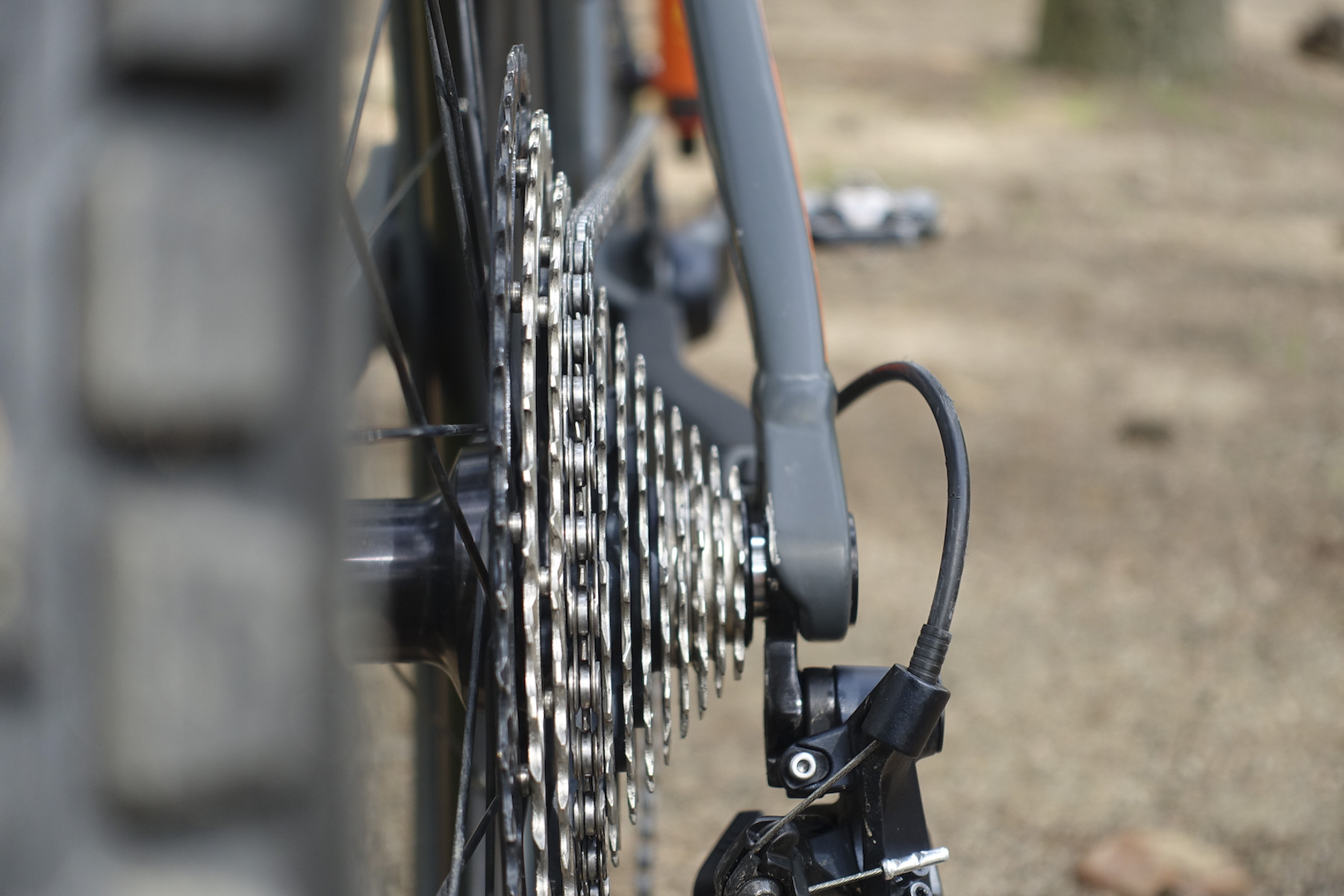 Live Q&A On The New Shimano 12-Speed Deore XT & SLX Groupsets