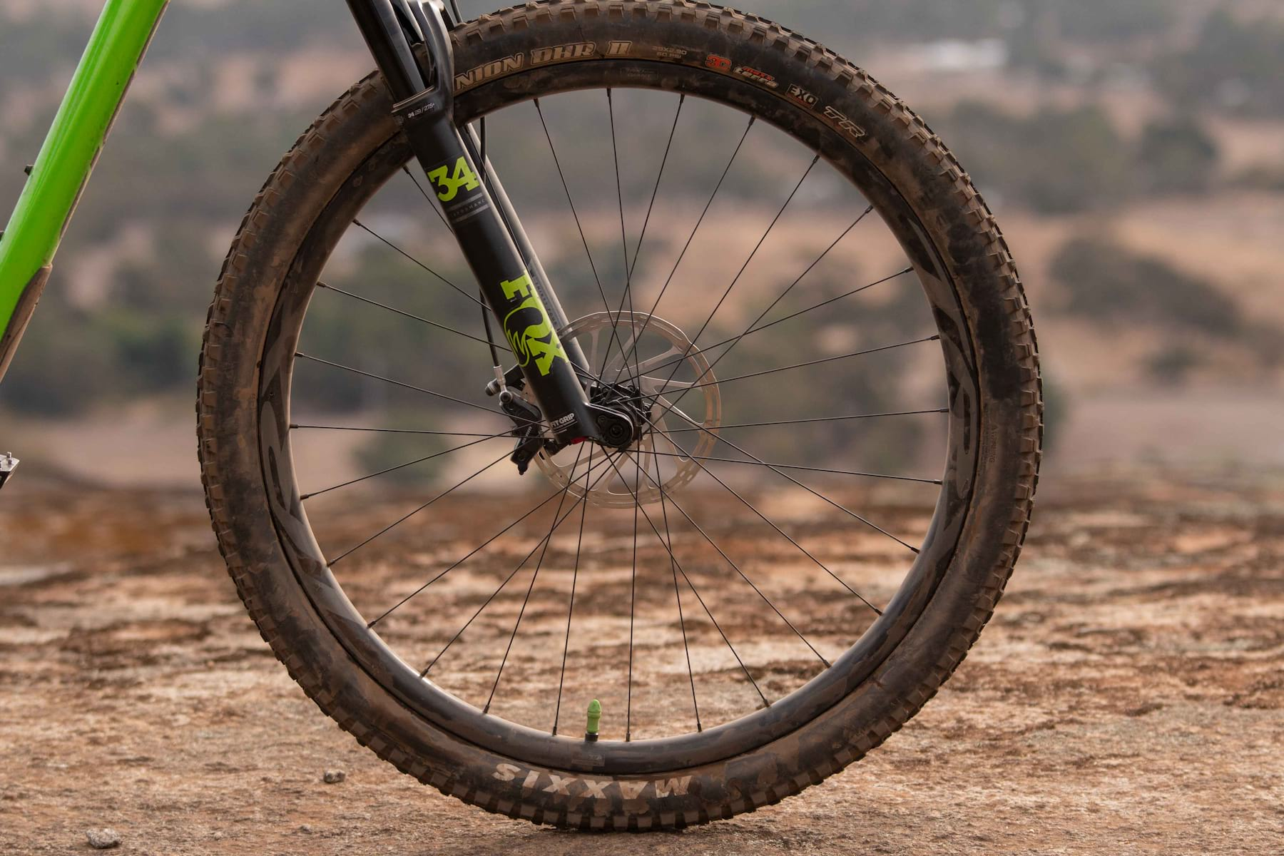 2019 giant trance advanced pro 29 trx 1 carbon wheel