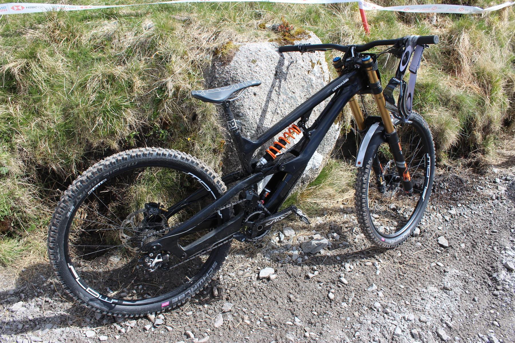 mtbrev mountain bike revolution - Part 19