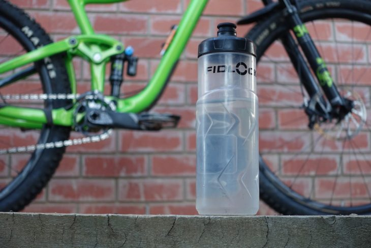fidlock water bottle giant trance 29
