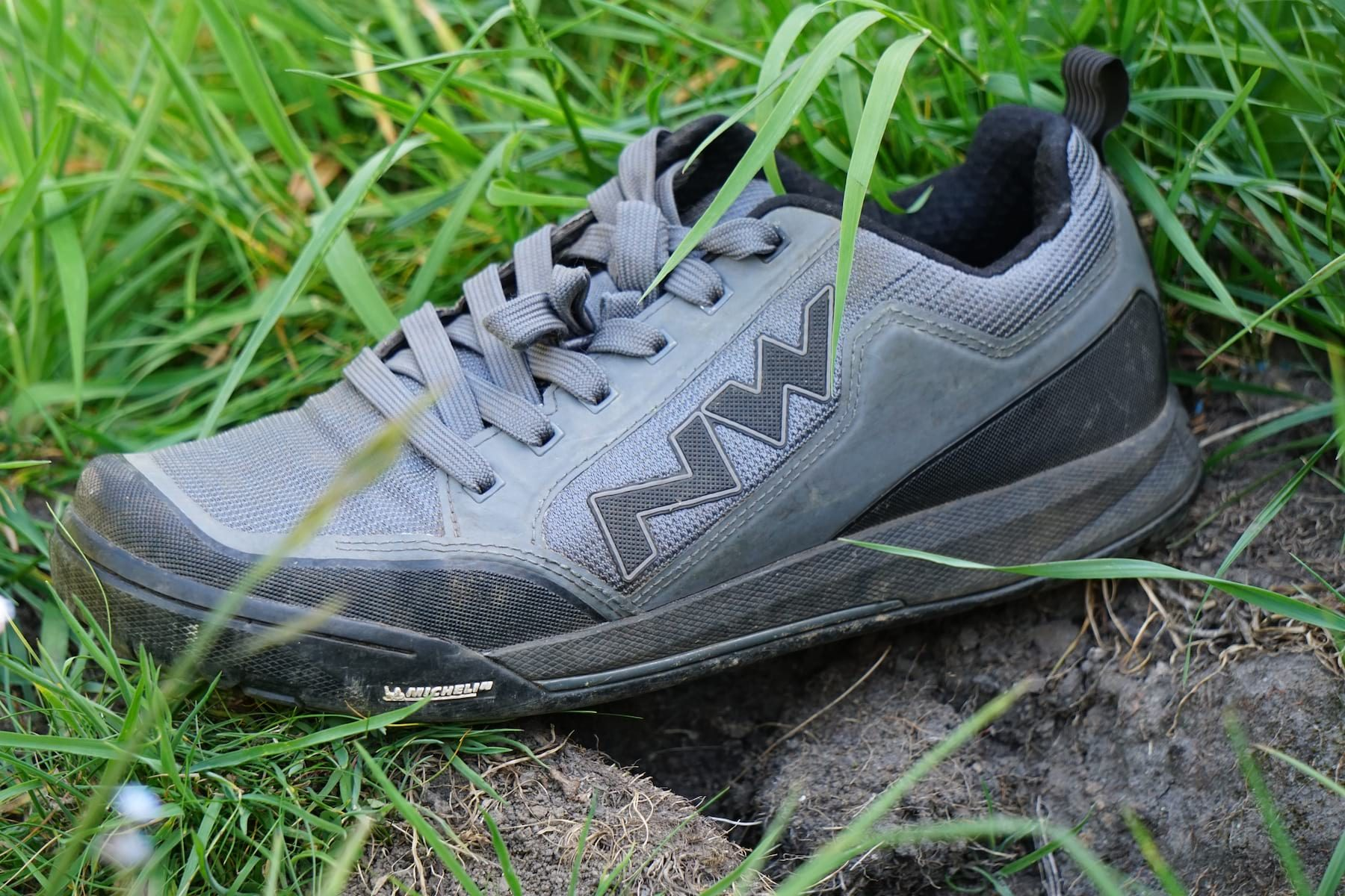 northwave clan flat shoe review
