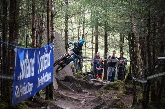 fort william world cup race 2019
